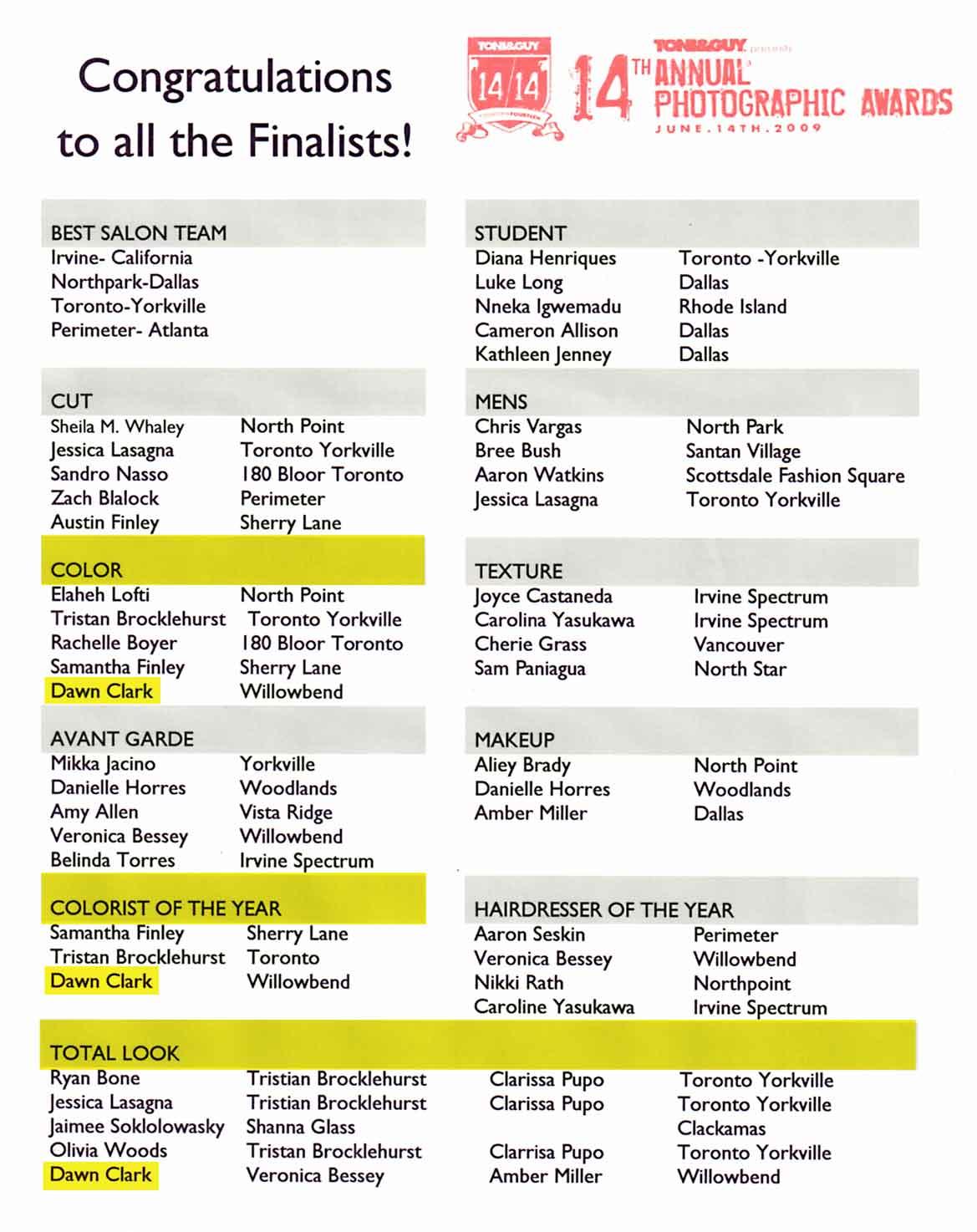 pa14_finalist_list
